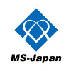 MS-Japan 名古屋支社