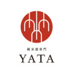 純米酒専門YATA/中村屋