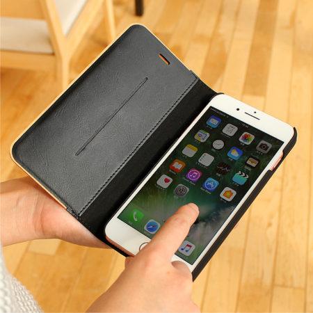 【スペシャルプライス】iPhone7 Plus Case