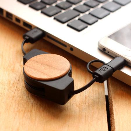 【スペシャルプライス】USBケーブル