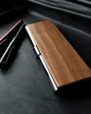 【新商品】新生活におすすめのペンケース