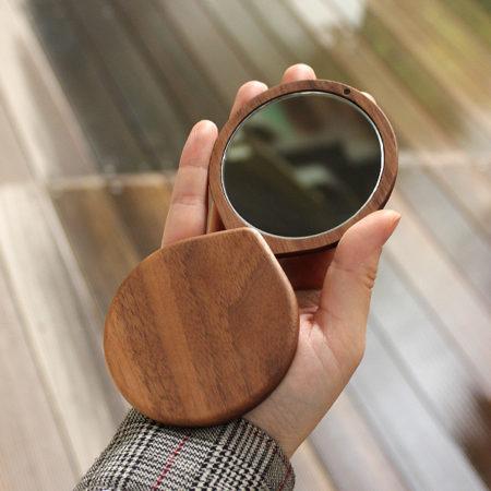 【新商品】Compact Mirror