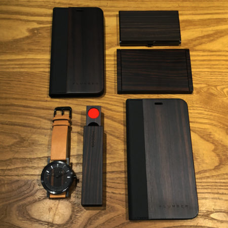 【新商品】iPHONE X/XS/XS Max手帳型ケース