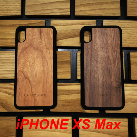 【新商品】iPHONE XS Maxハードケース