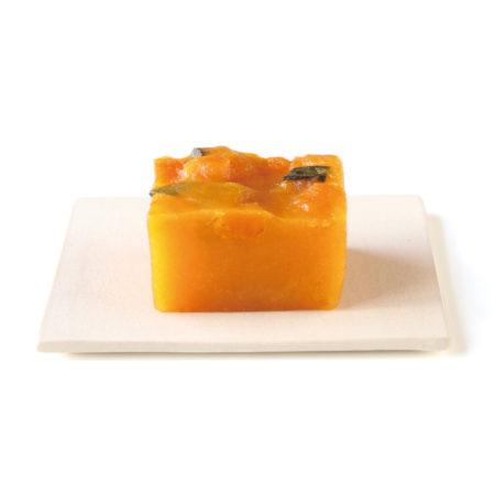 【限定品】♪かぼちゃのういろう♪