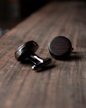 【新商品】TIE PINS&CUFF LINKS
