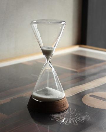 【新商品】Sand Timer