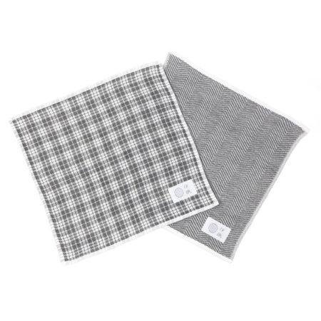 備長炭繊維を織り込んだタオル『SUMI』