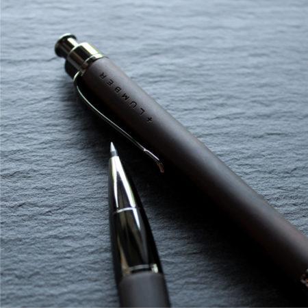 【新商品】大人の鉛筆