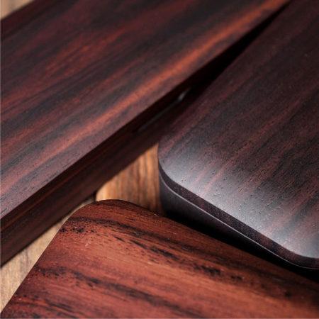 【新商品】木製ペンケース