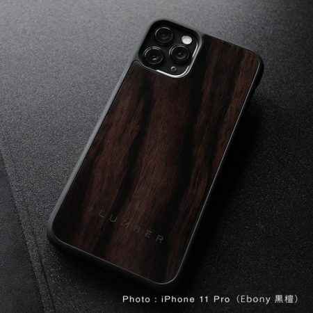 【新商品】新型iPhoneケース