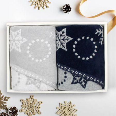 『snow wreath(スノーリース)』