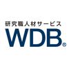 WDBホールディングス株式会社 名古屋支店