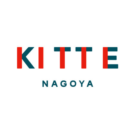 「KITTE名古屋」法定点検実施に伴う短縮営業のお知らせ
