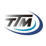 株式会社TTM 名古屋支店
