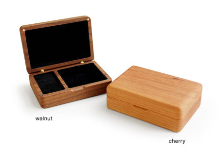 【新商品】Jewerly Box