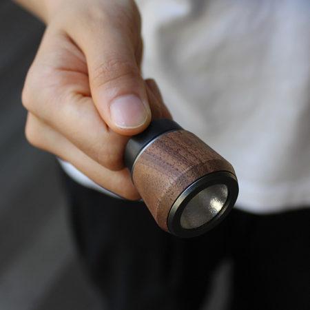 【新商品】携帯LEDライト