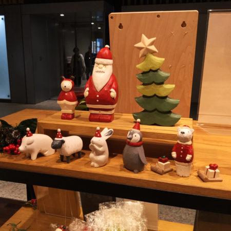 【クリスマス限定】クリスマスぽれぽれ