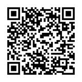 【毎日抽選】LINEトモダチ限定キャンペーン開催!